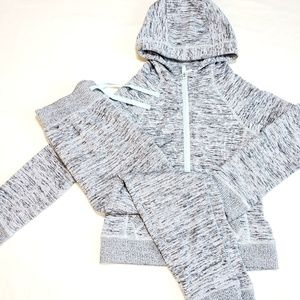 Other - Girls tracksuit